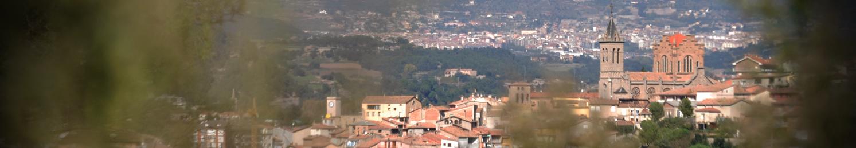 capcalera-muntanyes02