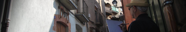 gironella-es-tradicio