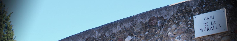 slide-muralla01