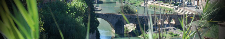 capcalera-pontvell02