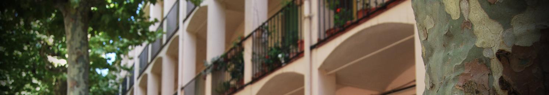 capcalera-viladomiu-vell02