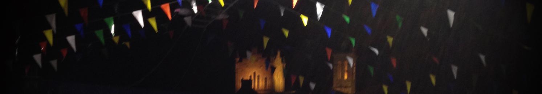 gironella-es-festa
